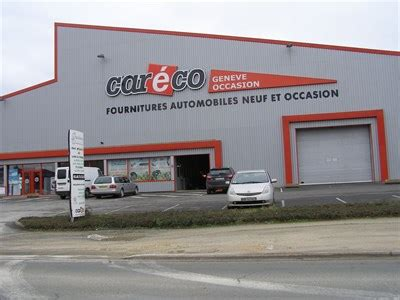 careco auto careco geneve occasion niort fr automobile salvage yards on waymarking