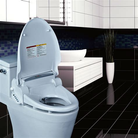 Korean Bidet - china toilet bidet seat korea smart bidet with remote