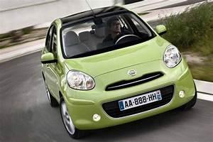 Voiture Occasion Landes Petit Prix : petite voiture occasion petit prix votre site sp cialis dans les accessoires automobiles ~ Gottalentnigeria.com Avis de Voitures