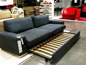 ashley furniture pull out bed couch cabinets beds With pull out sofa bed ashley furniture