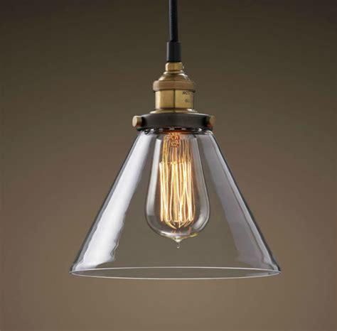 kitchen glass pendant lighting for kitchen kitchen