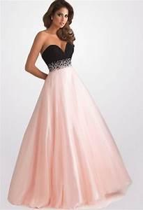 robe de soiree chic pour mariage With robe de soirée pour un mariage