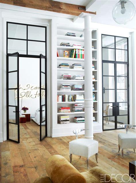 25 best ideas about doors bedroom on