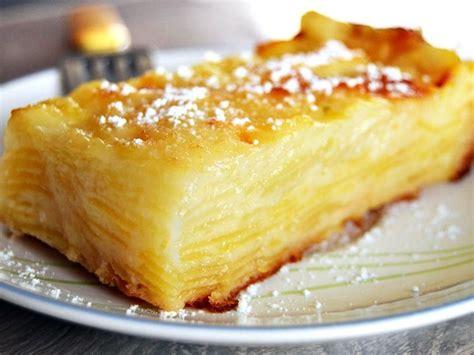 cuisine cr駮le thermomix recette de dessert au thermomix 28 images dessert gourmand pomme sp 233 culoos au