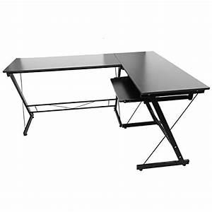 Schreibtisch L Form : ecken schreibtisch com forafrica ~ Whattoseeinmadrid.com Haus und Dekorationen