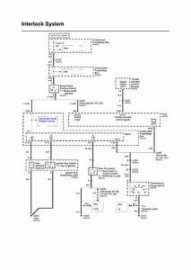 Boiler Interlock Wiring Diagram