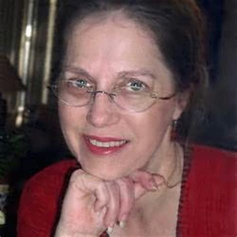 Eileen Wilks