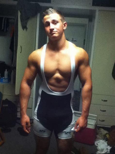 Nude Guy Selfies Jock Hotties