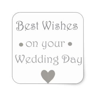 wishes   wedding day upload mega quotes