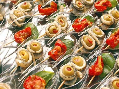 cuisine casher traiteur pour cuisine asiatique à carrieres sur seine
