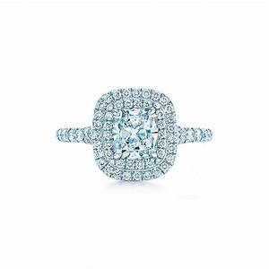 friday quotrocksquot featuring tiffany co the yes girls With tiffany and company wedding rings