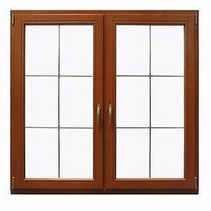 Holzfenster Streichen Mit Lasur : welche farbe f r holzfenster was kostet es fenster streichen zu lassen holzfenster welche ~ Yasmunasinghe.com Haus und Dekorationen