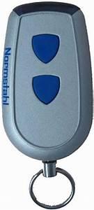 Telecommande Porte De Garage Hormann : t l commande crawford ea 4332km ~ Dailycaller-alerts.com Idées de Décoration