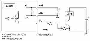 Vz Series Wiring Diagram