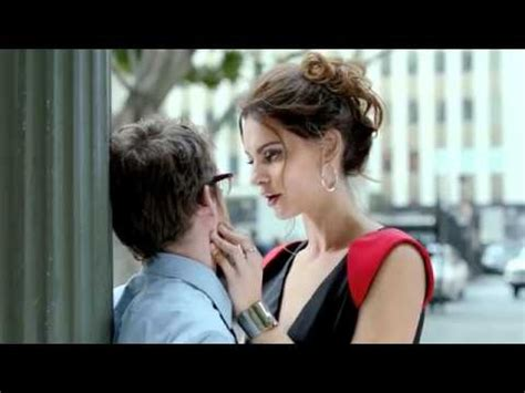 Italian Fiat Commercial by 15 Best Catrinel Menghia Images On Catrinel