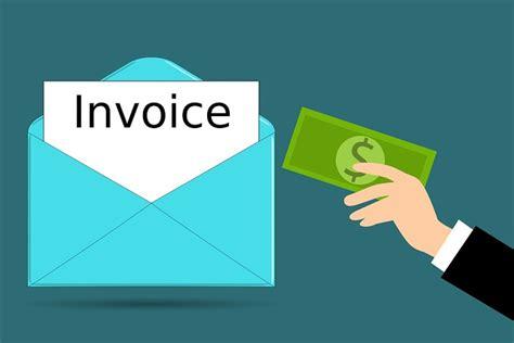 kreditkarte ohne einkommen darlehen ohne einkommen 187 kredite de