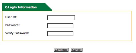 The menards big card is offered to consumers to finance their large and small projects. Menards Contractor Card Login | Make a Payment