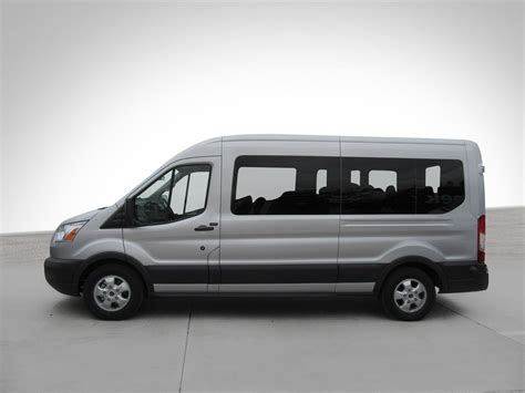 ford transit wagon ford transit wagon 2019 2020 new car release date