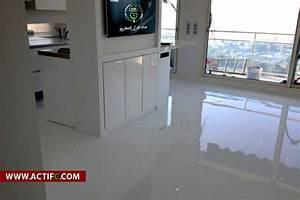 Resine Sol Prix : prix sol resine m2 tarif m sol rsine epoxy d with prix ~ Premium-room.com Idées de Décoration