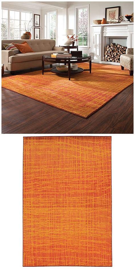 Amusing 50 Burnt Orange Living Room Rugs Inspiration