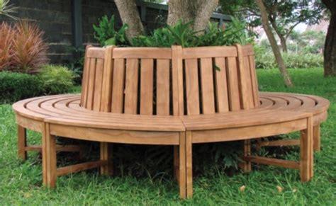 comment faire une banquette en bois home design architecture cilif