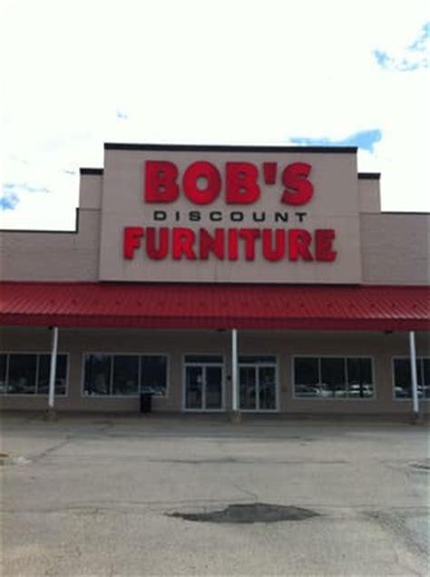 Bob's Discount Furniture  Baby Gear & Furniture South