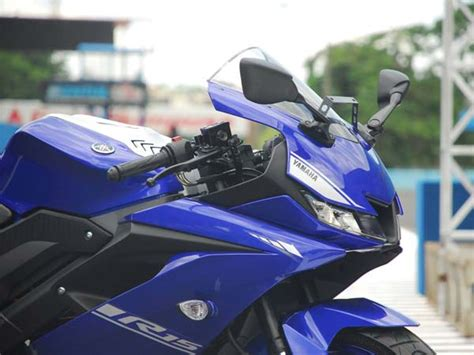 yamaha  motogp edition   launched  india