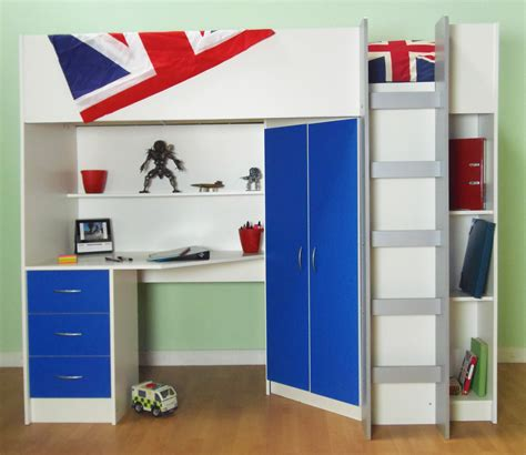 wooden garment rack contemporary style wall blue and wood floor abstract hd wallpapers standart