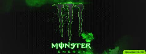 monster energy covers  facebook fbcoverlovercom