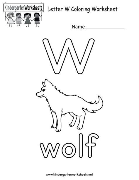 17 best images about alphabet worksheets pinterest english alphabet and alphabet letters