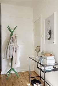 Erste Eigene Wohnung Was Braucht Man : auf diese 10 dinge kommt es beim einrichten an sweet home ~ Markanthonyermac.com Haus und Dekorationen