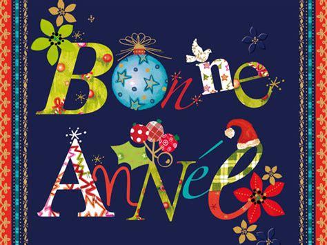 Belle Et Douce Année Créative!!