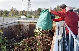 Recycling Station Bremen : bremen ist ein eldorado f r m lltouristen ~ Yasmunasinghe.com Haus und Dekorationen