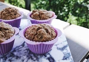 Kuchen Für Kleinkinder : gesunde muffins mit bananen getrockneten aprikosen f r kleinkinder gesunde muffins backen ~ Watch28wear.com Haus und Dekorationen