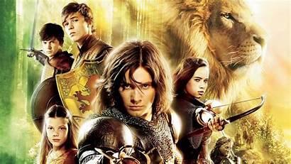 Narnia Caspian Chronicles Prince Fanart Movies Wallpapers
