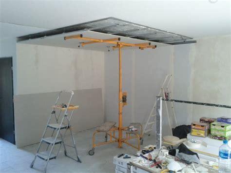 plafond pvc cuisine faux plafond en pvc pour cuisine 28 images faux