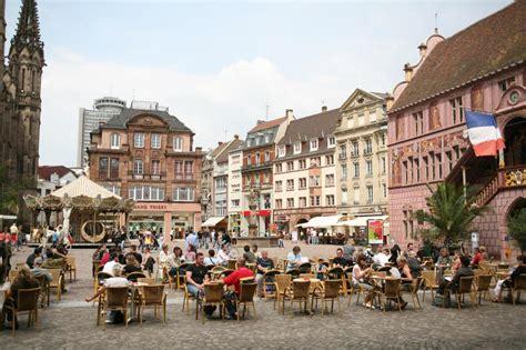 la maison des delices mulhouse mulhouse cit 233 gonfl 233 e le magazine bibouille en ligne