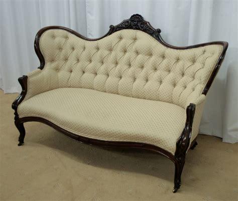 victorian mahogany chaise longue chair antiques atlas