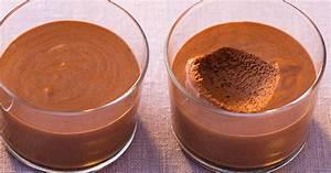 Fisch Panieren Ohne Ei : mousse au chocolat mit vanille rezept k cheng tter ~ Eleganceandgraceweddings.com Haus und Dekorationen