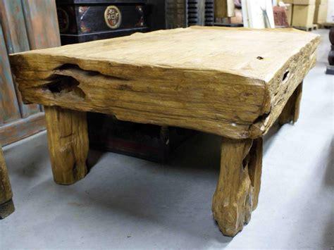 table cuisine bois table bois massif brut atlub com