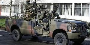 Véhicule Armée Française : l 39 arm e fran aise choisit des v hicules am ricains nouvelle pol mique ~ Medecine-chirurgie-esthetiques.com Avis de Voitures