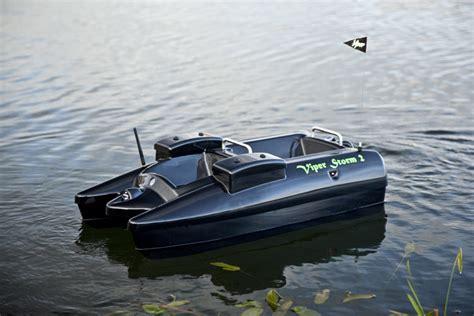 Best Boat Bag For Fishing by Best Carp Fishing Bait Boat Reviews Www Wet Wellies Co Uk
