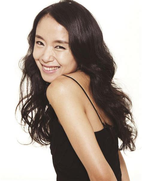 bintang film kelas  korea jaminan akting bermutu box
