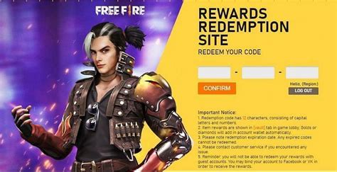 View definitions easily as you browse the web. Free Fire Redeem Codes For November 2020: Full List Of ...