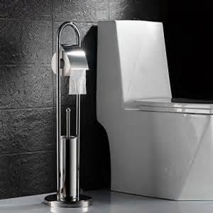 toilettenpapierhalter design design toilettenpapierhalter wc garnituren kaufen