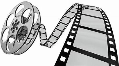 Clipart Film Classic Related Clipartion