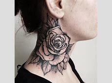 Petit Tatouage Discret Femme Poignet Tattoo Art
