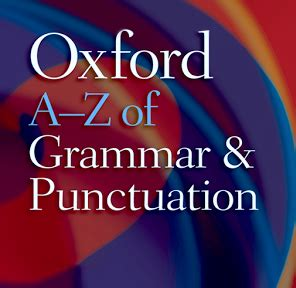 Download Oxford Grammar And Punctuation Full Apk For