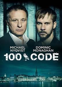100 Pics Serie Tv : 100 code tv series 2015 cast crew the movie database tmdb ~ Medecine-chirurgie-esthetiques.com Avis de Voitures