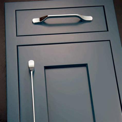 kitchen  cabinet pull door handles  simply door handles